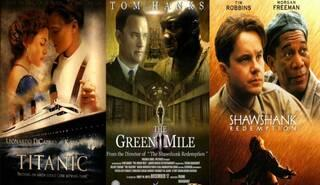 İşte mutlaka izlemeniz gereken 20 film listesi