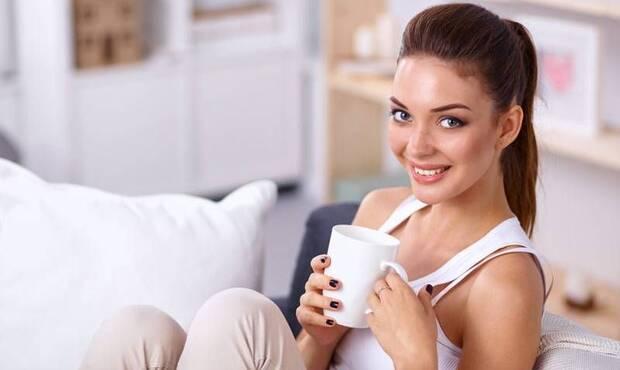 Hem sütünüzün kalitesini hem de miktarını artırmaya yardımcı çaylar...