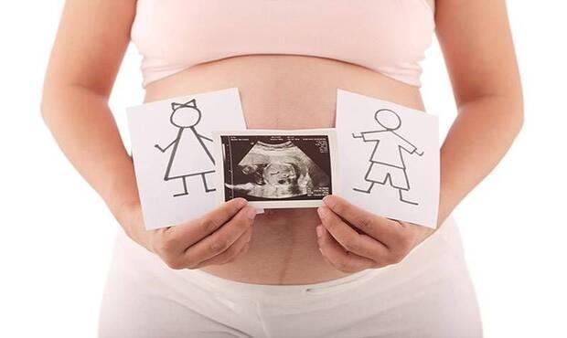 Bebeğin cinsiyetinin öğrenilme sürecinin tatlı bir heyecan barındırdığını belirten Kadın Hastalıkları ve Doğum Uzmanı-Perinatolog Prof. Dr. Sevtap Hamdemir Kılıç, gebeliğin hangi döneminde cinsiyet hakkında kesin konuşulabileceğini açıklıyor.