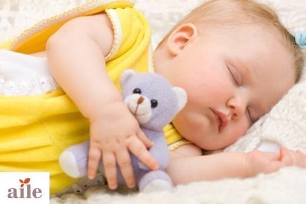Erkek bebekler için ise çarıklı ve şalvarlı şehzade modelleri için renk ve beden seçenekleri mevcuttur. Bebek ve anne bakımı için ihtiyaç duyacağınız her şey internet üzerinde satın alıp güvenli ödeme yöntemiyle ödeme yapılabilir.