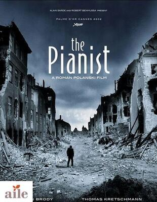 Piyanist (The Pianist)