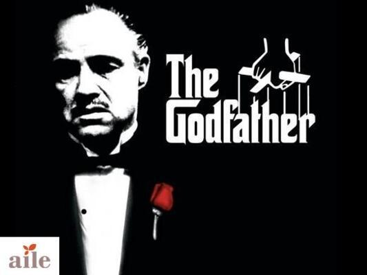 Baba Üçlemesi (The Godfather Trilogy)