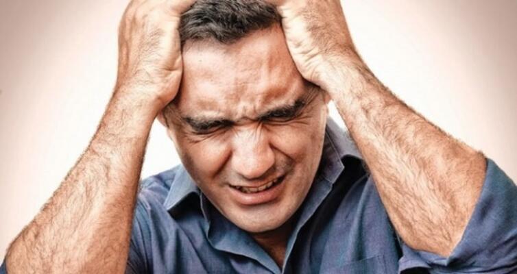 Bu ağrıların diğer ağrılardan ayırt edici bir özelliği var mı?