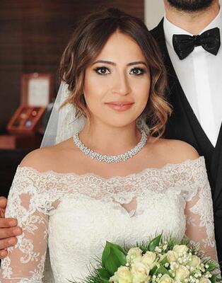Pınar Dilek