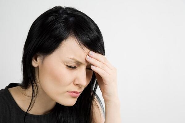 7. Merkezi sinir sistemi hastalıkları