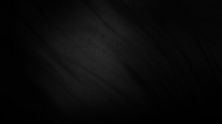 Gücün en karanlık tonudur siyah...