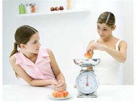 Çocuklar ve ergenler neden diyet yapmamalıdır?