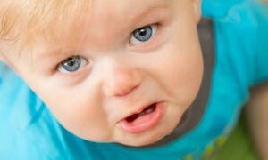 Bebeğiniz bezi bırakmaya hazır mı?