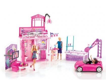 Tozzy Shop ile Oyuncak Cenneti