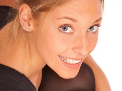 Dişlere Zarar Veren Sinsi Hastalık