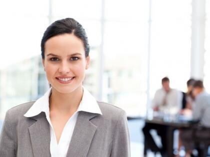 İş Kanunu Kadınları Koruyor