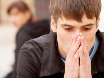 Kısırlığa Neden Olan Hastalık