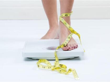 Hamilelikte kaç kilo almak normaldir?