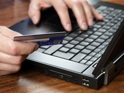 İçki ve Sigaraya Online Satış Yasağı