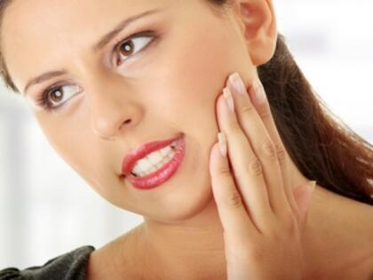 20 Yaş Dişleriniz Gömülü Kalırsa?