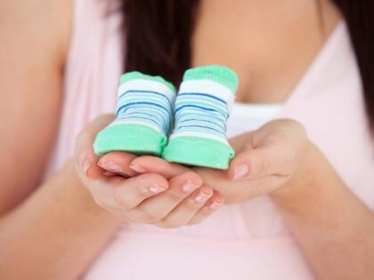 Hamilelikte Eğlence Anlayışı Değişiyor