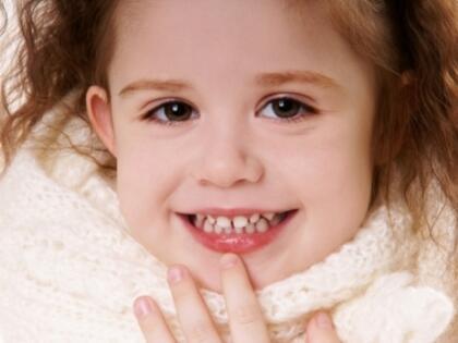 Ortodonti Tedavisini İhmal Etmeyin!