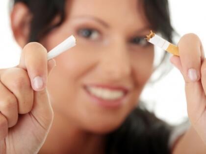 Sigara Bel Fıtığına Yol Açıyor