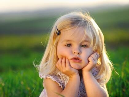 Çocuğa Sorumluluk Kazandırmak