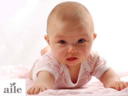 Bebeklerde Kansızlık Belirtileri, Nedenleri Ve Tedavi Yöntemleri