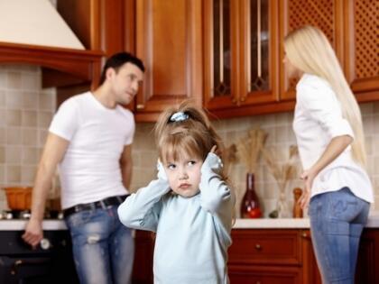 Ailede Kriz Yönetimi Nasıl Olmalı?