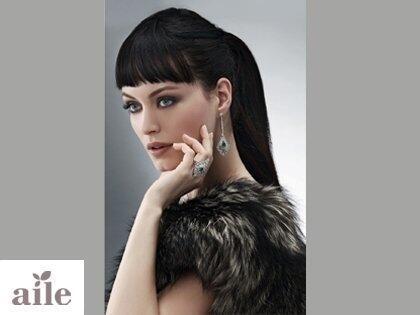 Jival 2011 Mücevher Trendlerini Açıkladı!