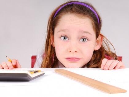 Sınav Stresi Ortadan Kalkıyor mu?
