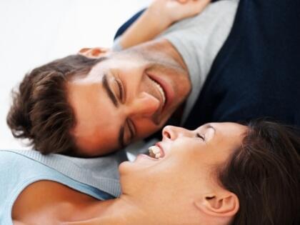 Hamile Kalmanın 10 Basit Yolu