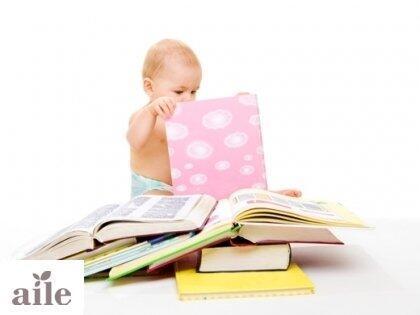 9 Aylık Bebeğin Duygusal Gelişimi Nasıl Olur?