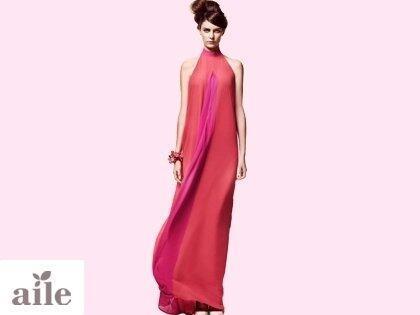H&M 2011 Bahar Bayan Trendleri