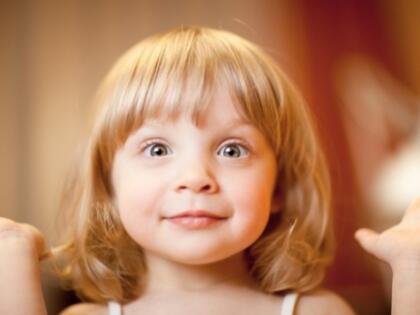 Çocuğu Hangi Kurslara Yönlendirmeli?