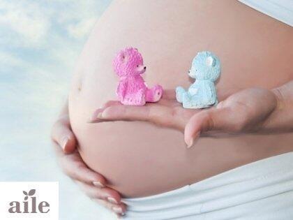 İkiz Hamileliğinin Zorlukları