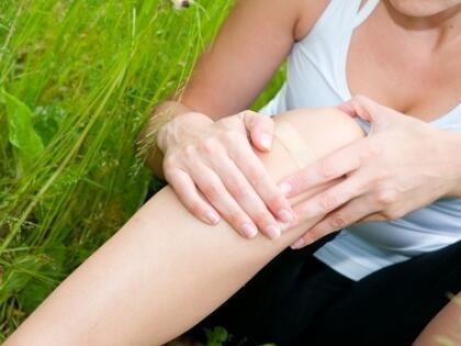 Ayak ve Bacak Kramplarının Nedenleri