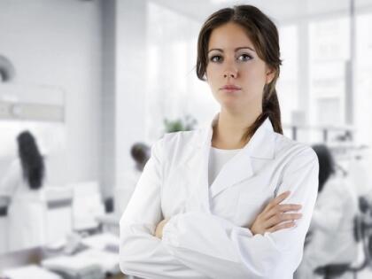 Hepatit B belirtileri ve tedavisi