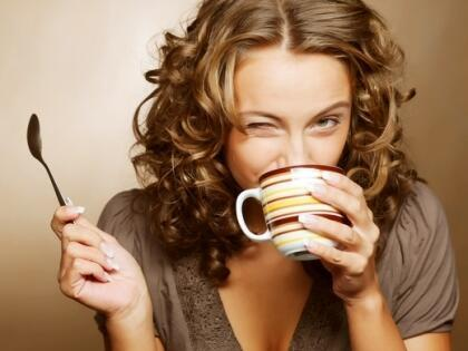 Anne Çayları Sütü Artırıyor