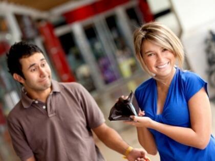 Kredi kartı evliliklerin düşmanı