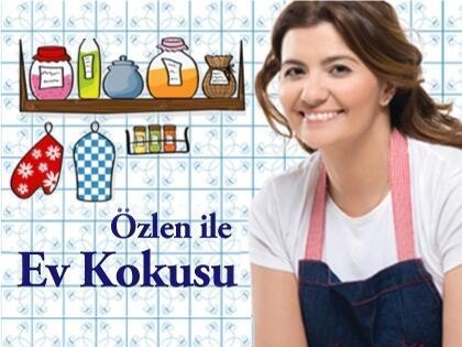 """Çok Hafif Bir Lezzet: """"Bal Kabaklı Bisküvi Pastası"""""""