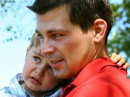 Babalar ve çocukları