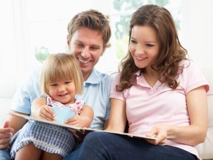 Üvey Anne-Baba İmajı Yanlış Çiziliyor