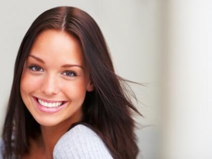Gebelikte Diş Röntgeninden Çekinmeyin