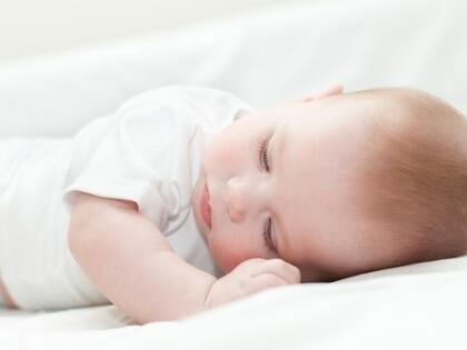 Bebeğinizin yükselen burcunu değiştirebilirsiniz!