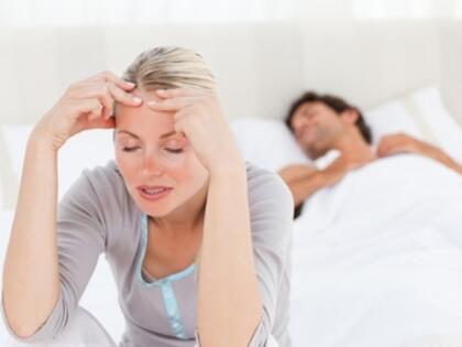 Cinselliği Sabote Eden Duygular
