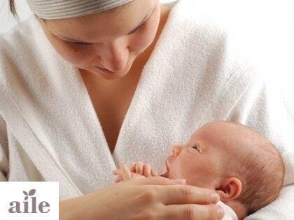 Prematüre bebeklerde akciğer hastalığı