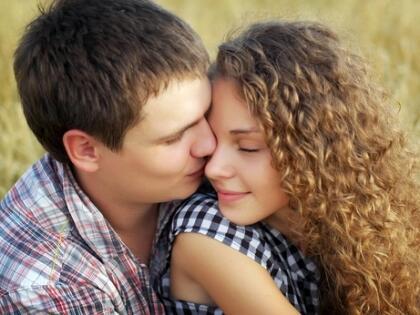 Erkeklerin ilişkilere bakışı