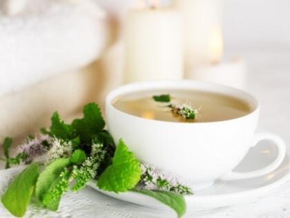 Ada Çayı Hafızayı Güçlendiriyor