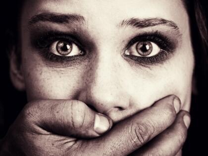Kadına Yönelik Şiddete Karşı Yeni Kanun