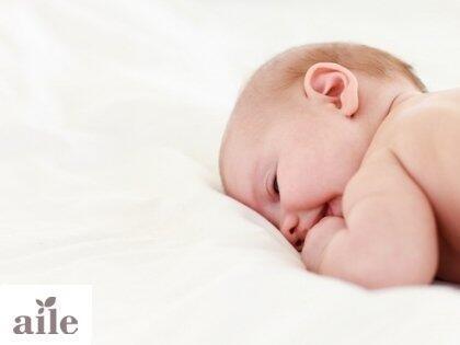 Bebeklerde göz sulanması ve çapaklanma