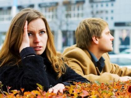 Değersizlik hissi ilişkilere yansıyor
