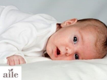 Doğumsal göz bozukluklarının tedavisi mümkün