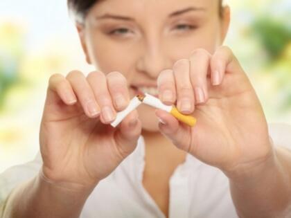 Sigara ile Kısırlığa Koşuyoruz
